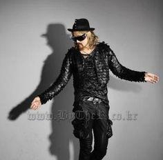 http://fashiongarments.biz/products/black-personalized-fashion-british-retro-show-2016-mens-leather-pu-jacket-slim-fit-blazers-man-casual-masculino-blazer-men-suit/,     USD 108.00-118.00/pieceUSD 108.00-118.00/pieceUSD 69.00/pieceUSD 85.00/pieceUSD 119.00/pieceUSD 99.00-116.00/pieceUSD 98.00/pieceUSD 89.00/piece   ,   , fashion garments store with free shipping worldwide,   US $75.00, US $75.00  #weddingdresses #BridesmaidDresses # MotheroftheBrideDresses # Partydress