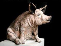 Иисус позволил украинцам войти в свиней, не было ничего неправильного. Вполне возможно, что ему были известны какие-то обстоятельства, которые не упоминаются в Библии.