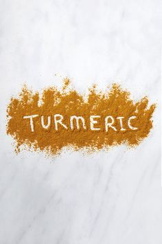 Turmeric is known for having many health benefits, but what else can it be used for? Take a closer look at one of nature's most powerful healers