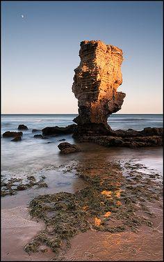 Olhos de Agua - Algarve
