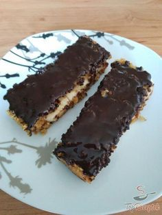 Baking Recipes, Healthy Recipes, Health Eating, Sugar Free, Paleo, Oatmeal, Food And Drink, Low Carb, Nutrition