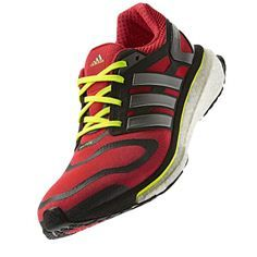 new style 4cfc7 129d1 Adidas Boost Adidas Boost Running Shoes, Running Shoe Brands, Boost Shoes,  Nike Running