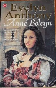 historical fiction and the other boleyn girl english literature essay Rachel walker recently graduated from the university of glasgow with a first class honours degree in english literature and history, having written her undergraduate dissertation on anne boleyn's engagement with sixteenth-century gender roles.