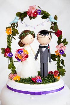 Casarei - www.casarei.net - Página 11