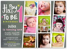 213 best 1st birthday invites images on pinterest birthday party baby girl first birthday invitations girl 1st birthday invites shutterfly filmwisefo