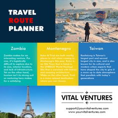 Need help with Maybe you need help with family vacation planning, honeymoon travel, vacation packages, Europe trip etc. We are here to fulfill your all needs. Itinerary Planner, Route Planner, Travel Planner, Travel Route, Vacation Travel, Vacation Trips, Online Travel, Vacation Packages, Places To Visit
