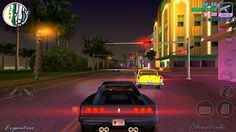download Grand Theft Auto: Vice City apk free android phone