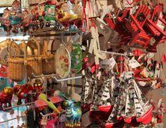 Hub-Ornaments