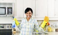 5-ingredientes-de-cocina-que-sirven-para-limpiar-la-casa