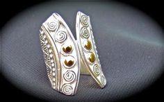 AMANGORA SILVER 950, better than Sterling Sterling Silver Jewelry, Fashion Jewelry, Stylish Jewelry