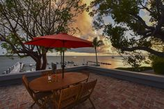 10 CANNON POINT, KEY LARGO, FL - Luxury Pulse Real Estate - United States - For sale on LuxuryPulse. Key Largo Fl, Lobster Fishing, Boat Slip, Real Estates, Sport Fishing, Pent House, Fort Lauderdale, Condominium, South Beach