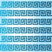 Pexeso: Staré grécke báje a povesti Greek Plays, Greek Pattern, Interior Inspiration, Style Inspiration, Welcome To My Page, Birthday Background, Greek Key, Diy Party Decorations, Blue Backgrounds