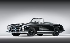 Google Image Result for http://www.rmauctions.com/images/cars/AM12/AM12_r128_01.jpg