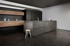 |   Keukens