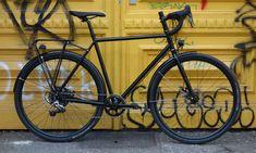 intec bike – Google-Suche Touring, Bicycle, Urban, Adventure, Google, Veils, Frame, Searching, Bike