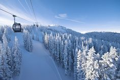 Aspen Snowmass, Colorado, EE.UU.