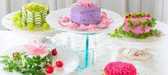 salad-cakes-food-craze