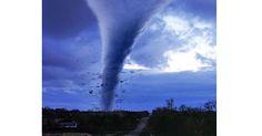 Free Tornado Lesson Plan Resources