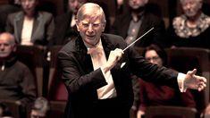 Los Angeles, Mar 16: Beethoven & Sibelius