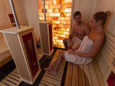 AMETHYST SPA Wellness | LIFESTYLE HOTEL MÁTRA****superior