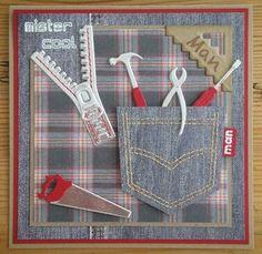 Zipper marianne craftables