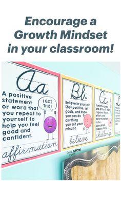 5th Grade Classroom, Classroom Behavior, Future Classroom, School Classroom, Classroom Decor, Professor, Responsive Classroom, Teacher Hacks, Teacher Gifts