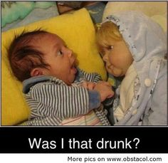 Humor quotes, funny pics, humourous, jokes funny, jokes and quotes, Lmao quotes  …For the best humour quotes and hilarious sayings visit www.bestfunnyjokes4u.com