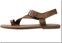 Hermes Etriviere Sandals @ http://baglissimo.weebly.com/