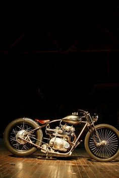 wheel spokes #motorcycle #motorbike