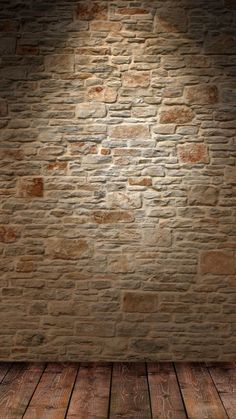 Wine Cellar Wall iPhone 6 Plus HD Wallpaper