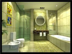 Bathroom Remodel Charleston Sc bathroom remodelers charleston sc - http://www.homedesignstyler