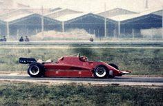 1981/82, fiorano, villeneuve