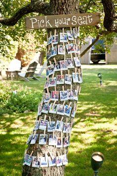 Sole East Montauk Wedding Savethedate Pinterest Weddings And
