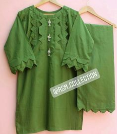 Baggy Dresses, Kurti, Clothes, Collection, Outfits, Clothing, Kleding, Outfit Posts, Coats