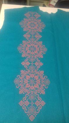 Лучших изображений доски «Вишитий одяг»  228  2da8caec42436