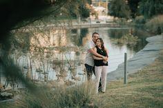 Fotografía de parejas, prebodas y familiares al aire libre | elopement | fotógrafo de matrimonios en Chile Chile, Couple Photos, Couples, Couple Shots, Chili, Chilis, Couple, Couple Pics