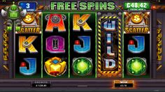 free chip casino at Mansion Casino Play Through CasinoEur 62000 Max cash outExtra Bonus: 200 free spins casino on Dragon Egg Tom Horn Casino Slots Healthy Work Snacks, Healthy Meals For Two, Healthy Chicken Recipes, Jack O'connell, Slot Machine, Machine Video, Arcade, Tom Horn, Las Vegas