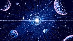 Playstation - Big Bang