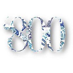 #melange800 #ceramicavietrese #cevi