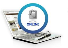 How to Sell Your Stuff Online         ~          Tech Digi News