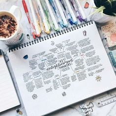 -ˏˋ — ludiclife — ˊˎ- The Effective Pictures We Offer You About studying motivation chemistry A qual School Organization Notes, Study Organization, Pretty Notes, Cute Notes, School Study Tips, Study Notes, Revision Notes, Study Hard, Study Inspiration