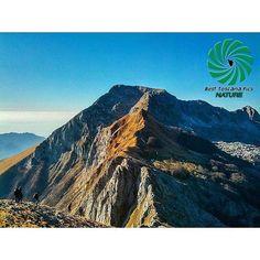 On instagram by besttoscanapics #landscape #contratahotel (o) http://ift.tt/1RpC0mK a @nicolariggio   scelta da @valentina.santi (ADMIN) FOUNDER: @mariettorc LOCALITÀ: Alpi Apuane  CATEGORIA: Nature  #italytrip #italytour #travelingram #italyiloveyou #madeintaly #tourism #italy #italia #toscana #tuscany #fotografia #alpiapuane  s #paesaggio #nature #natura #view #vista #mountain #alps #photooftheday  Per apparire:  seguici e usa #besttoscanapics  Sarebbe gradito un:  REPOST o SCREEN   La tua…