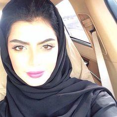 khaleeji, girls, beautiful, gulf