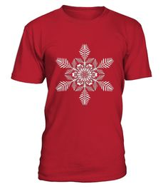 #  Bright White Snowflakes Christmas T shirt Xmas Holidays Tee .  HOW TO ORDER:1. Select the style and color you want:2. Click Reserve it now3. Select size and quantity4. Enter shipping and billing information5. Done! Simple as that!TIPS: Buy 2 or more to save shipping cost!Paypal | VISA | MASTERCARD Bright White Snowflakes Christmas T-shirt Xmas Holidays Tee t shirts , Bright White Snowflakes Christmas T-shirt Xmas Holidays Tee tshirts ,funny  Bright White Snowflakes Christmas T-shirt Xmas…
