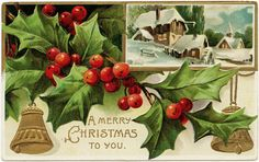This site has a TREASURE TROVE of vintage Cards and you can enlarge most of them up to 3 times the size...wow!!!