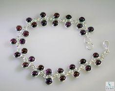 US $36.77 New with tags in Jewelry & Watches, Fine Jewelry, Fine Bracelets