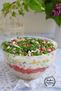 Guacamole, Side Dishes, Food And Drink, Tasty, Lunch, Treats, Baking, Breakfast, Ethnic Recipes