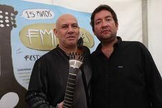 Festival Músicas do Mundo Sines 2013 (Custódio Castelo)