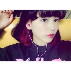 good morning…☀️