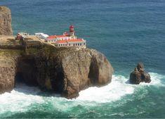 SAGRES Enjoy Portugal - Stay in SAGRES www.enjoyportugal.eu